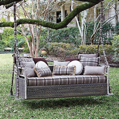 furnitureland south outdoor furniture furnitureland south outdoor furniture 28 images outdoor furniture o12 furnitureland outdoor