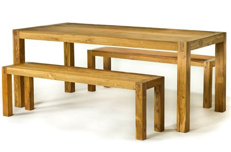 Best Wood Dining Table Best Reclaimed Wood Outdoor Furniture And Furniture Custom Reclaimed Wood Dining Table Plans
