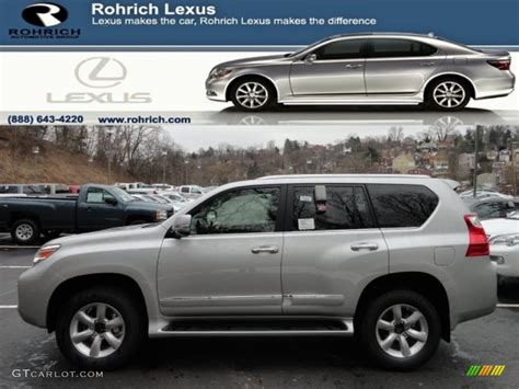 free online auto service manuals 2004 lexus gx electronic toll collection service manual free full download of 2004 lexus gx repair manual lexus gx 470 pictures