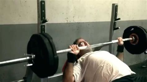 bench press accident bench press accidents 28 images funny bench press