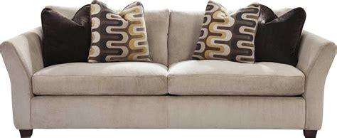 foam sofa set jackson brighton sofa set foam jf 2280 sofa set foam at