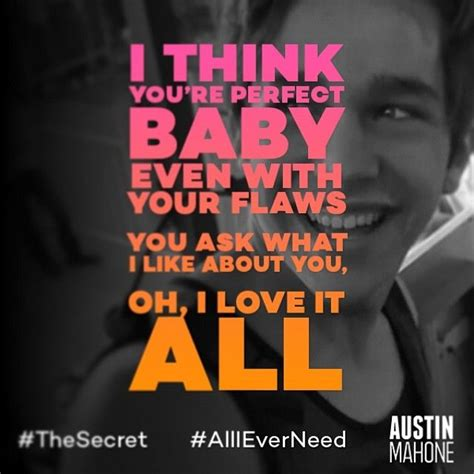 best part of me austin lyrics 17 best images about austin lyrics on pinterest the
