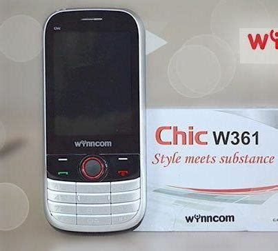 02 mobile phone deals innovation with affordability is today s need buy