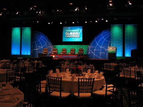 event design conference 17 best images about conference stage designs on pinterest