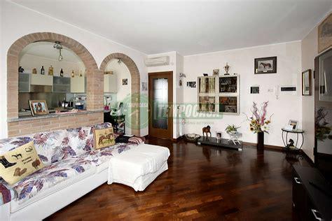 appartamenti in vendita settimo milanese e appartamenti in vendita a settimo milanese