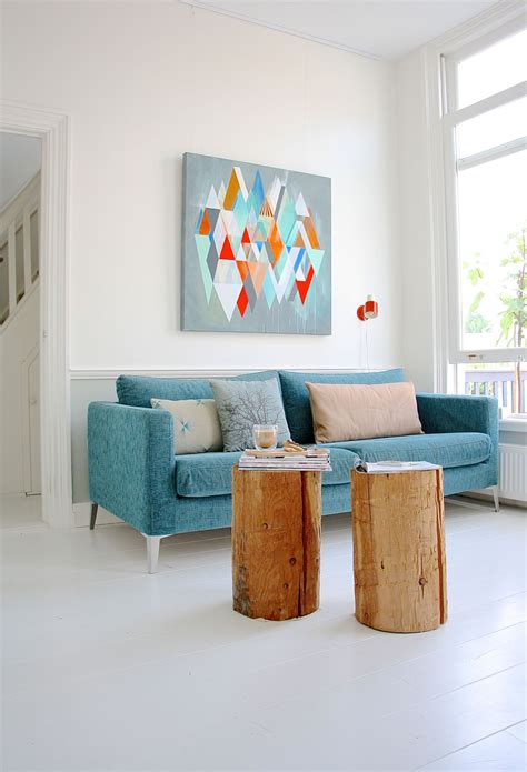 living room amazing living room furniture with accent amazing scandinavian living room influence living room