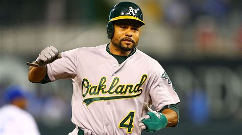 Choco Crips report cleveland indians to acquire outfielder coco crisp
