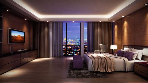 large master bedroom cgarchitect professional 3d architectural visualization