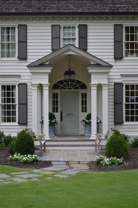 Front Door Colors For Gray House Front Doors Awesome Grey House Front Door Color 57 Grey Brick House Front Door Color Front