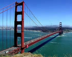 In search of true love san francisco california