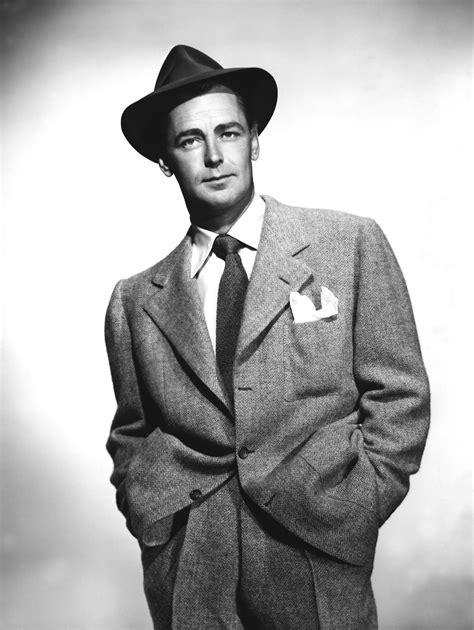actor alan ladd height alan ladd alan ladd biography