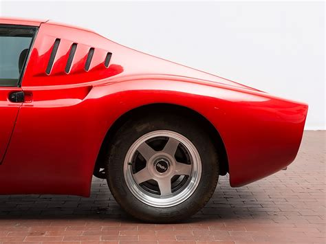 Porsche Franklinstr by Porsche Eagle 914 914 6 Restoration Object Model 1972