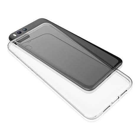 Silicon Casing Softcase 3d Xiaomi Mi6 1 air shell xiaomi mi 6 high quality soft transparent
