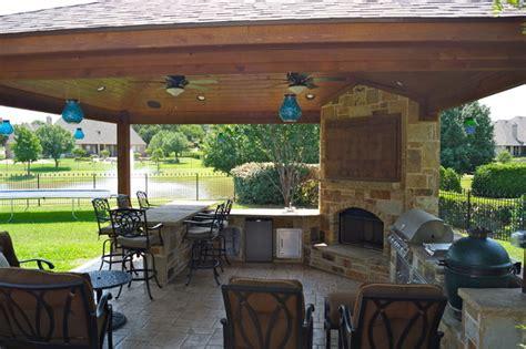 backyard cabana ideas triyae backyard cabana bar ideas various design