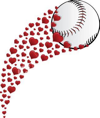 valentines baseball happy valentine s day 2015 the pecan park eagle