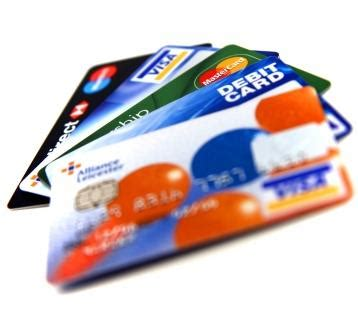 No Credit Card Search No Credit Check Credit Cards Options Fast Uk Loans