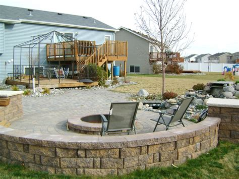Oasis Landscapes Landscaping Ideas Fargo Nd West Landscaping Fargo Nd