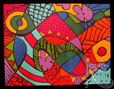 imagenes no realistas de artes liza murlender acr 237 lico sobre cart 243 n entelado http