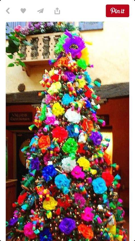 posada posada pinterest mexican christmas christmas