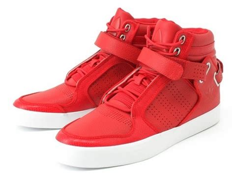 adidas high rise sneakers adidas originals highrise sneakers for 2010