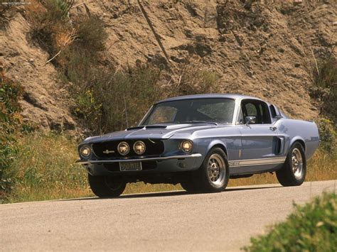 1967 Shelby Gt 500 1967 shelby gt500 review history specs