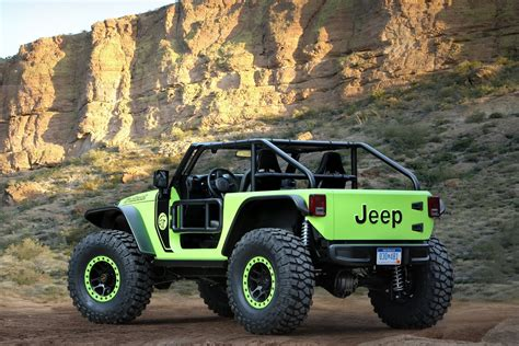Jeep Hellcat Jeep Wrangler With Hell Cat 2017 2018 Best Cars Reviews