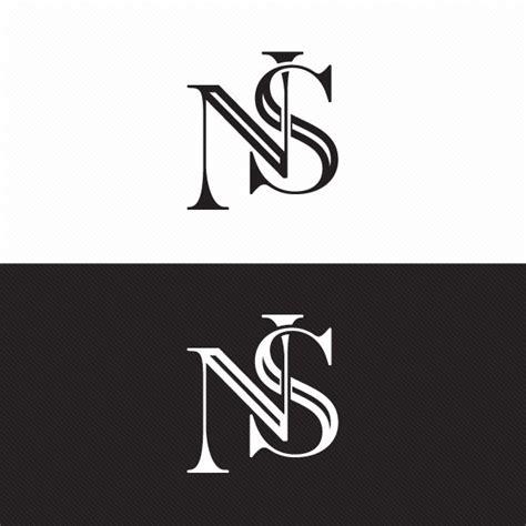 design a logo using initials logo design using initials bing images