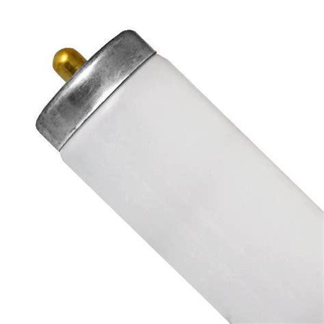 lumen output of t12 fluorescent ls ge 13729 60 watt f96t12 4200k 8 ft