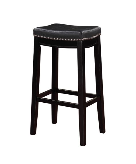 high top bar stools sears