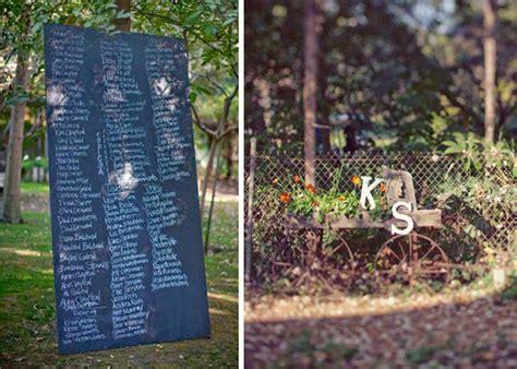 ideas for backyard wedding reception backyard wedding reception ideas once wed