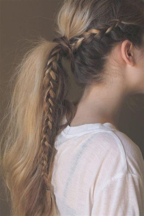 hairstyles for long hair for work 2018 popular quick long hairstyles for work