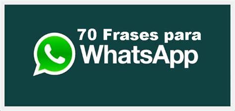 imagenes geniales para perfil de whatsapp frases para perfil de whatsapp tattoo design bild