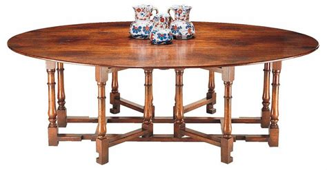 gateleg dining table dining tables