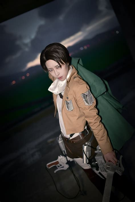 attack on titan for sale attack on titan shingeki no kyojin for sale by miyoaldy