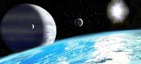 imagenes en movimiento de universo 191 hay agua en el universo descubre fundaci 243 n unam