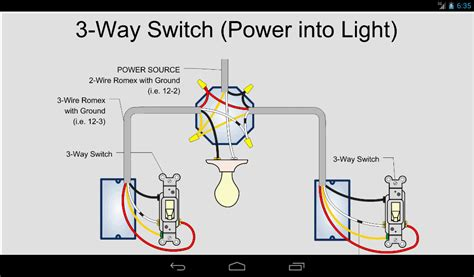 home lighting circuit design electrical wiring diagrams residential pdf get free