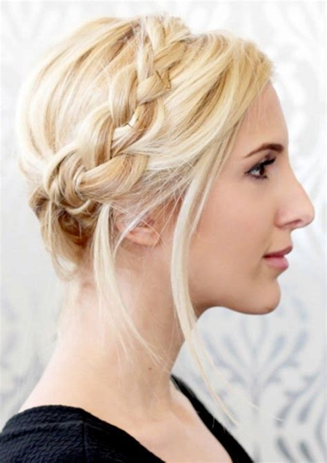 free fall braids 244 best images about hair on pinterest hair hairstyles
