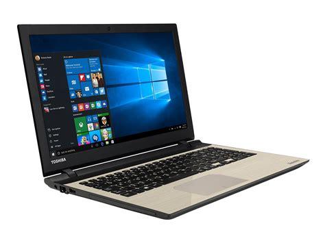 toshiba satellite l50d c 18e 15 6 quot laptop amd a8 7410 4gb ram 1tb hdd ebay