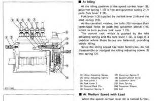 kubota m9000 starting system wiring diagram get free image about wiring diagram