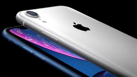buy  iphone xr   iphone