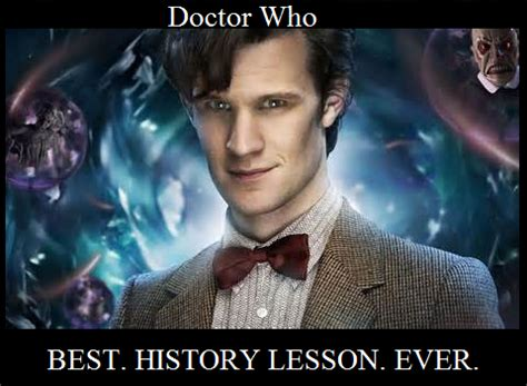 Meme Dr Who - fangirl review best dr who memes