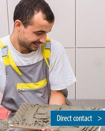 kosten badkamer verwijderen tegels verwijderen en aanbrengen in de badkamer handige tips
