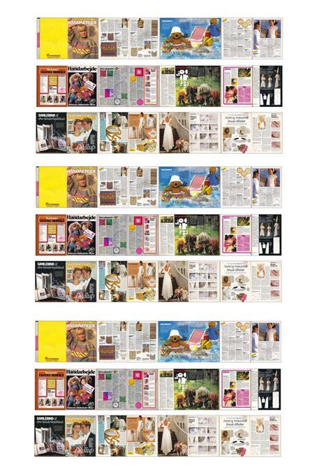 libro calendario de adviento m 225 s de 1000 im 225 genes sobre imprimibles libros miniatura en