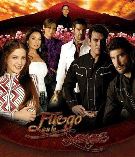 capitulos de novelas mexicanas simplemente novelas julio 2008