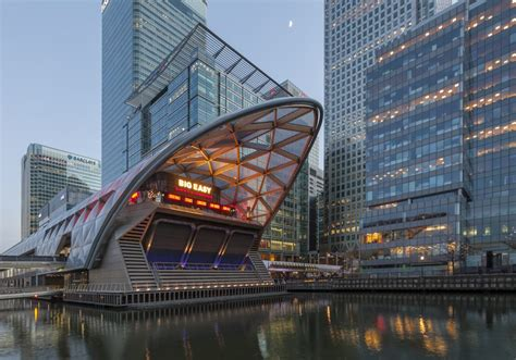 canary wharf gallery canary wharf group residential