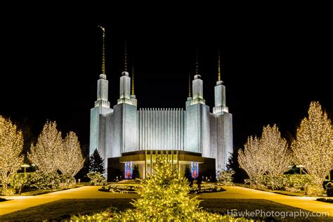 dc mormon temple festival of lights washington dc temple christmas lights christmas lights