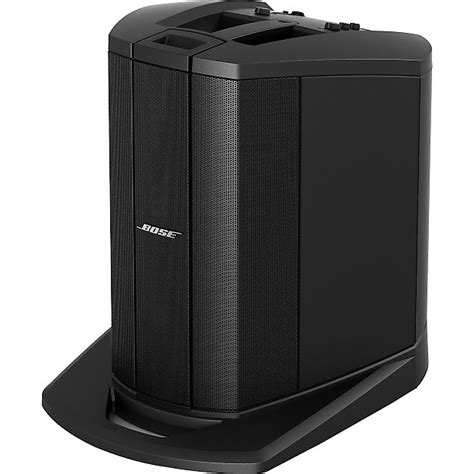 Sound System Bose Mobil bose l1 compact portable powered line array speaker system