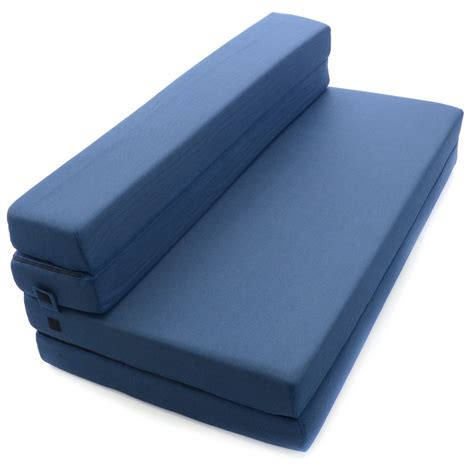 Folding Bed Mattress Folding Bed Healthtutorials Info