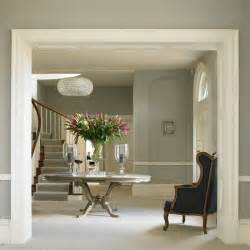grey home interiors eye for design grey interiors refined and sophisticated