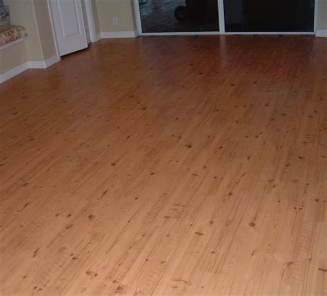 review laminate flooring home design